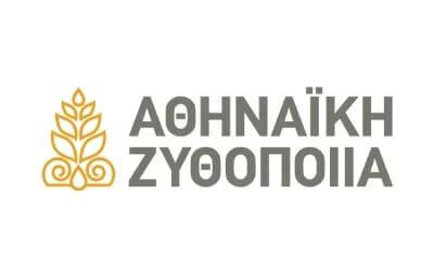 Αθηναϊκή Ζυθοποιία