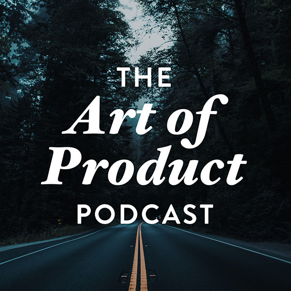 Art of Product