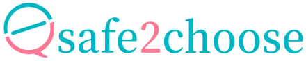 s2c-logo
