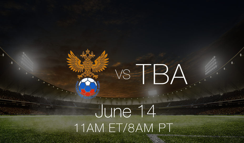 The World Cup skill template