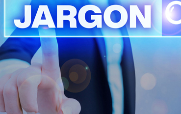Cut through the Jargon  in DevOps