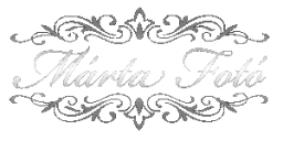 mátra fotó