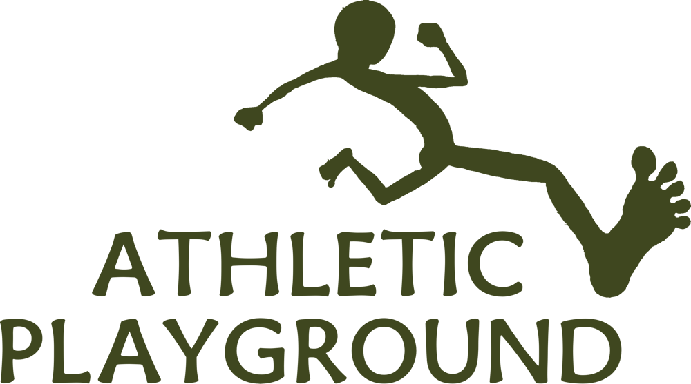 Athletic Playground