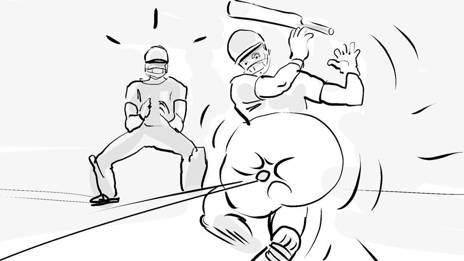 Toyota ECB Sponsorship airbag storyboard 03