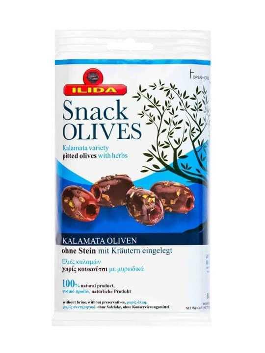 kalamata-olives-snack-80g-ilida