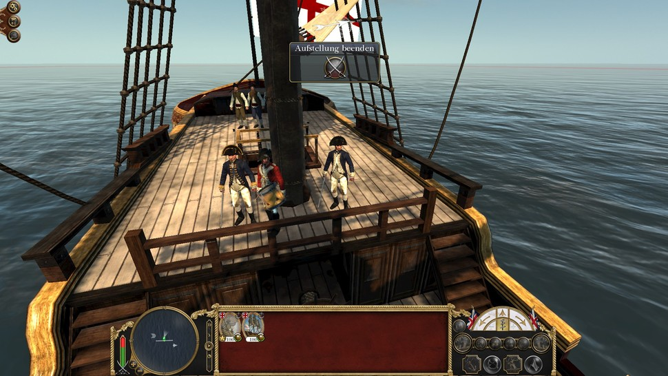 in-game admiral