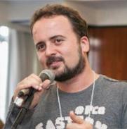 Rafael Gomex