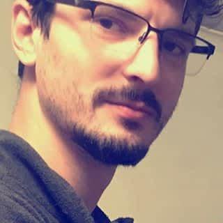 Stefan Matei