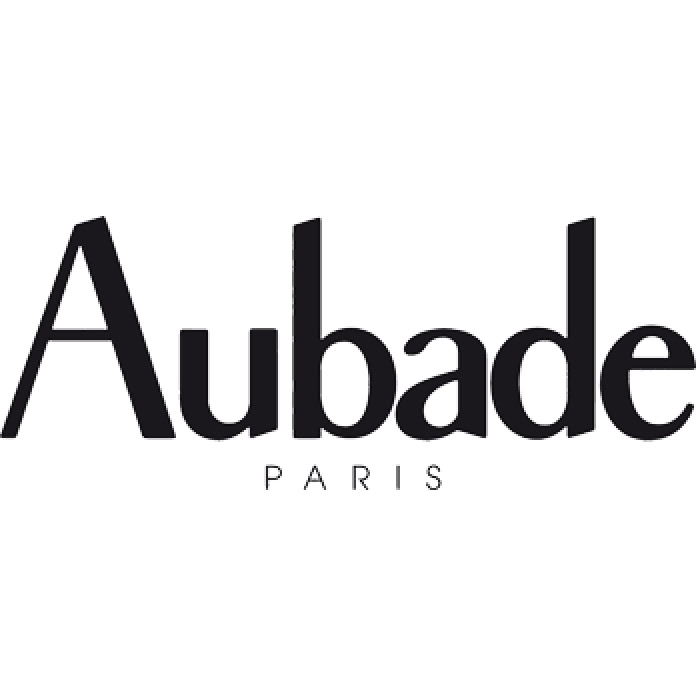 Aubade upcycling de vêtements