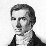 Profile photo of Bastiat