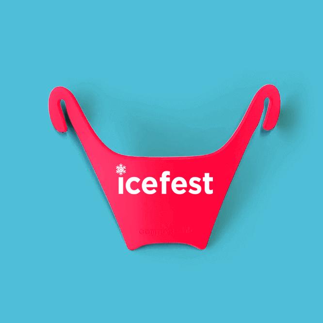 Festival IceBloc