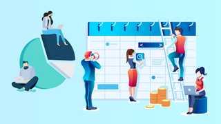 Team Management Technology