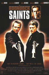 cover The Boondock Saints