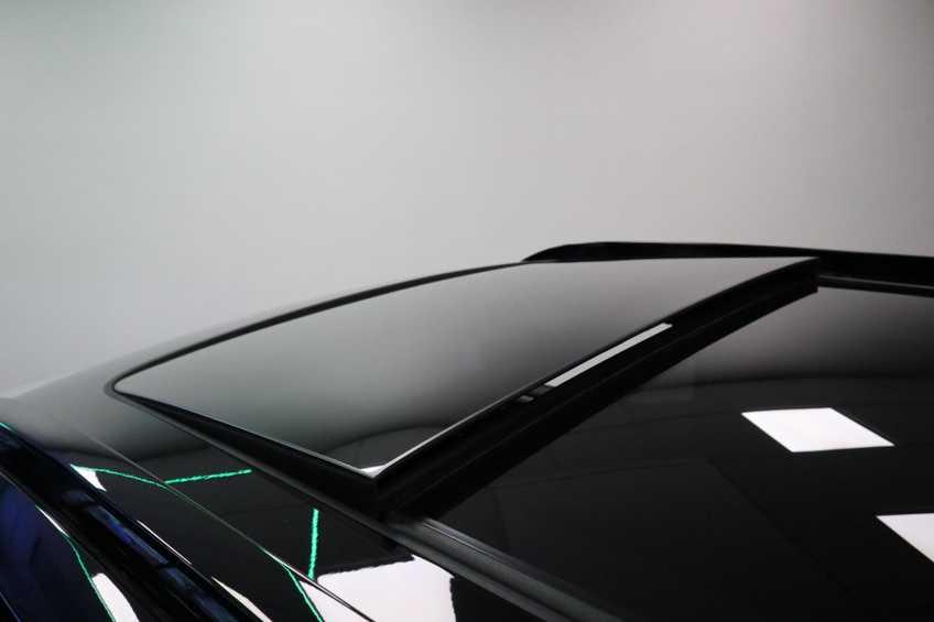 "Volvo XC40 Recharge P8 AWD R-Design | prijs ex.btw 55.987 | Panoramadak 360 Camera 20""LM 8% Bijtelling Direct Leverbaar afbeelding 2"