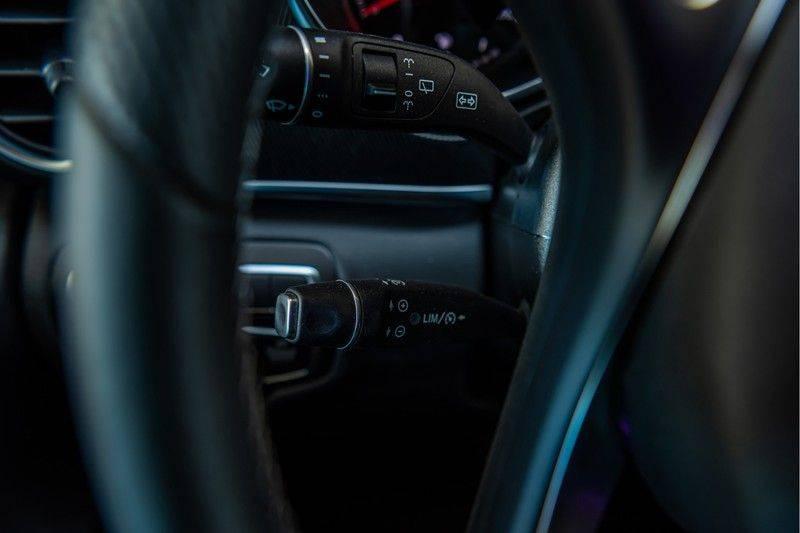 Mercedes-Benz V-Klasse VIP BUS 250d afbeelding 23