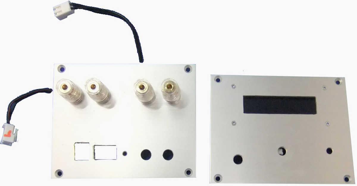 IRamp-assembly05