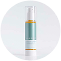 Skin Care Product Sun Care by lovesoul Shop