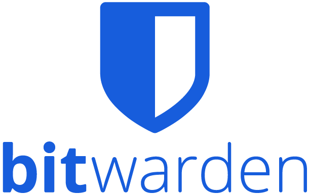 Bitwarden Corporate Headquarters