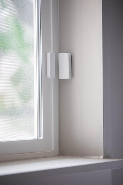 Window Sensor 3