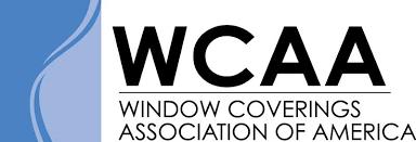 WCAA Member