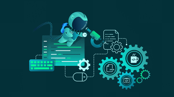 Building a Continuous Profiler Part 2: A Simple eBPF-Based Profiler