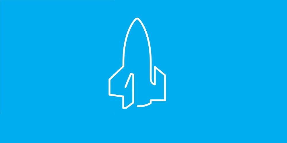 LaunchPad Lab - Logo Image