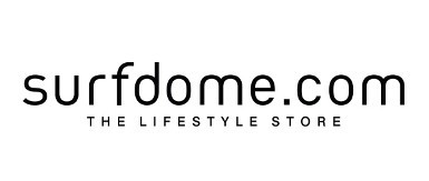 Helping Surfdome use AB testing to increase their eCommerce website conversions & sales