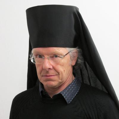 Roland Widmer