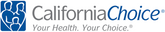 California Choice logo