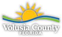 logo of County of Volusia