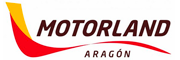 motorland agencia marketing
