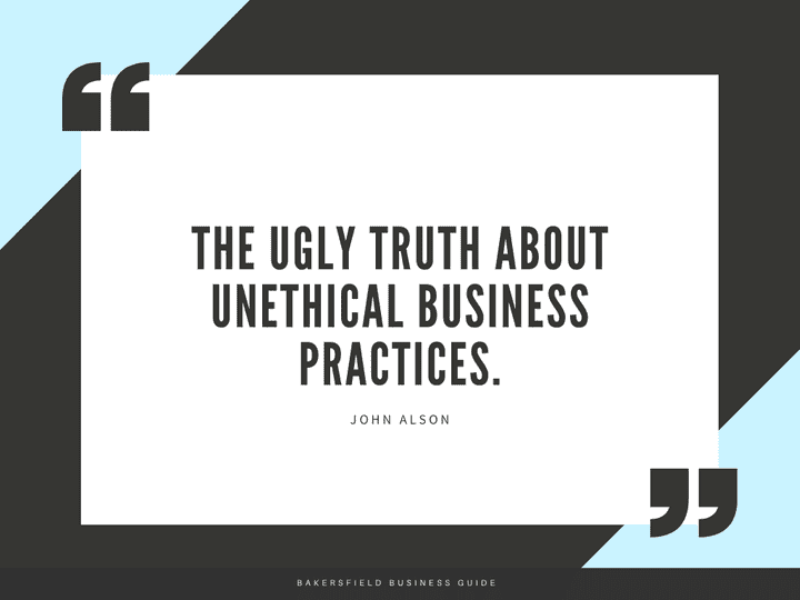 Unethical-Business-Practices