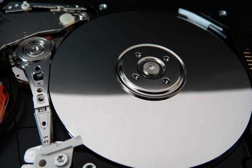 Resolver 100% de uso do disco rigido no Windows