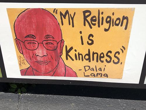 DalaiLama330W2.jpg