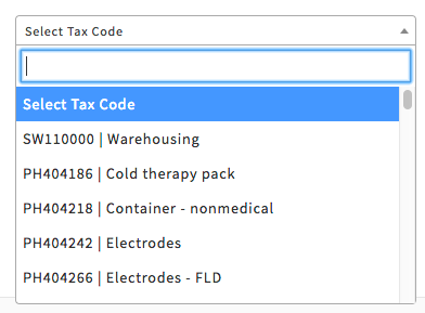 taxcloud-select-taxcodet