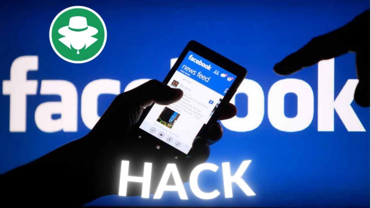 13+ Aplikasi Hack Facebook Messenger