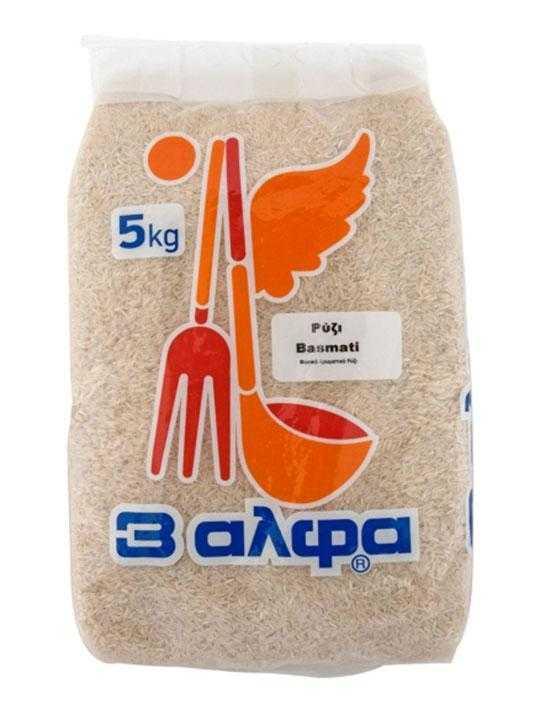 basmati-rice-5kg-3alfa