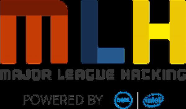MLH Logo