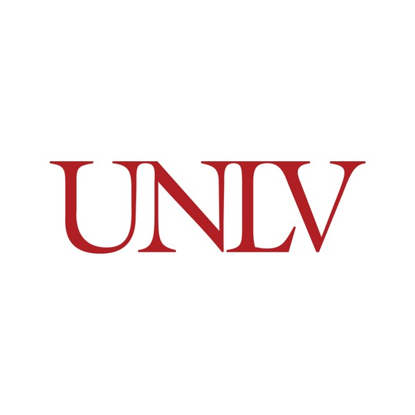 UNLV, Continuing Education