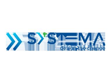 Accruent - Partners -  - Systema