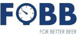 FOBB-logo