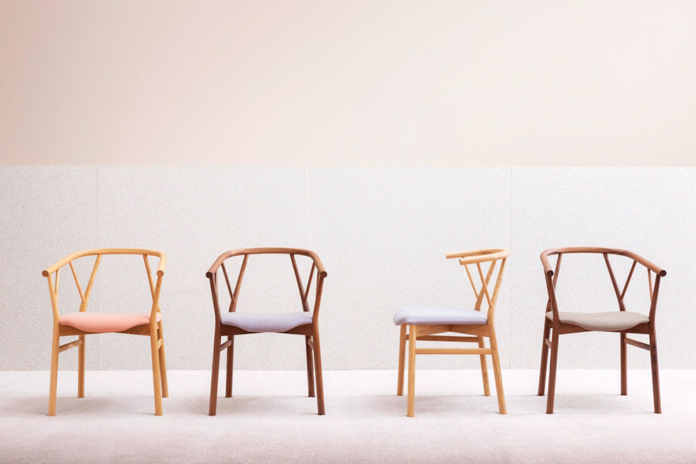 chairs-collection-woods.jpg