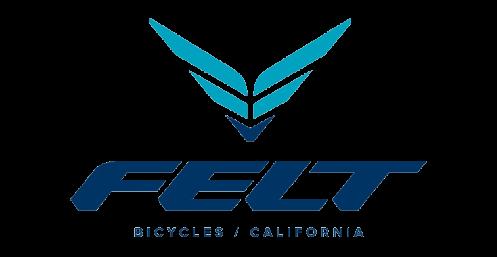 felt-bicycles