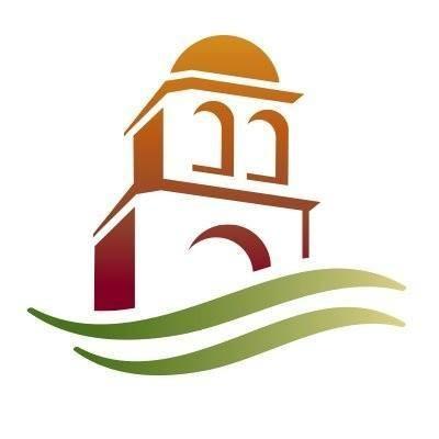 logo of City of Temecula