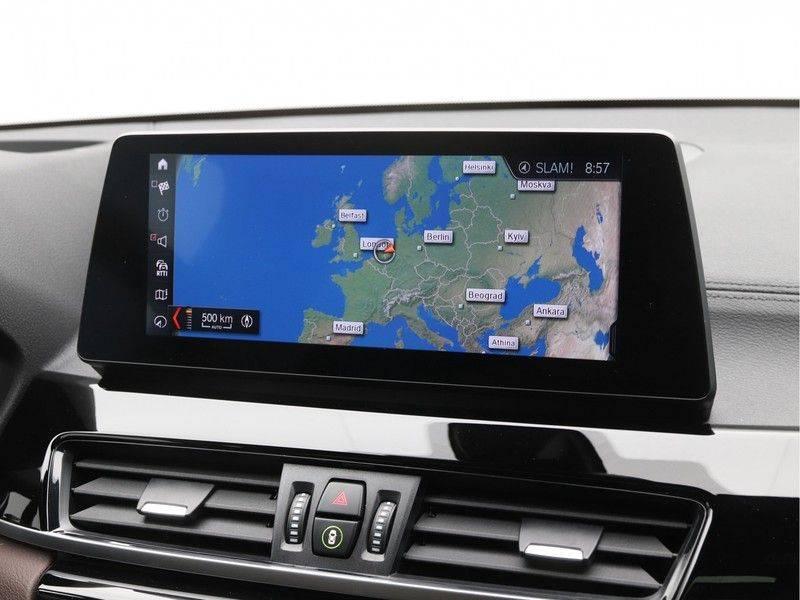BMW X2 M35i High Executive Automaat afbeelding 20