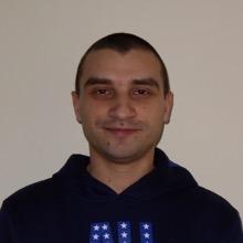 Andrew Filatov