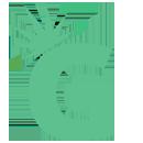 Ganjaprenuer Small Logo