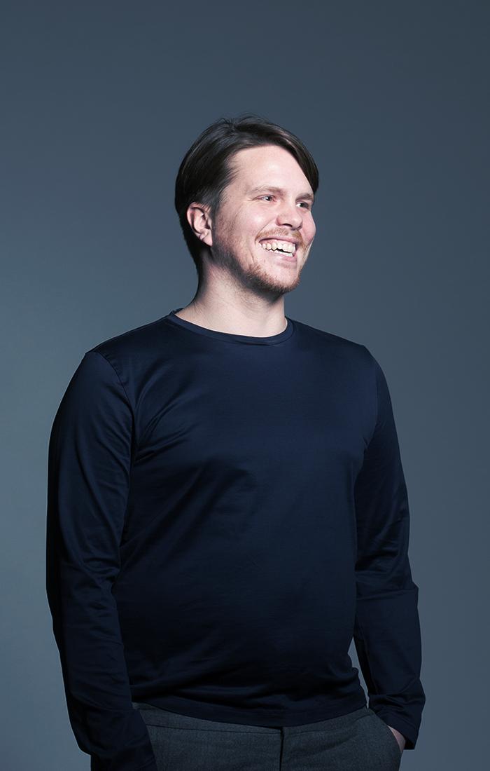 Jörg von Minckwitz