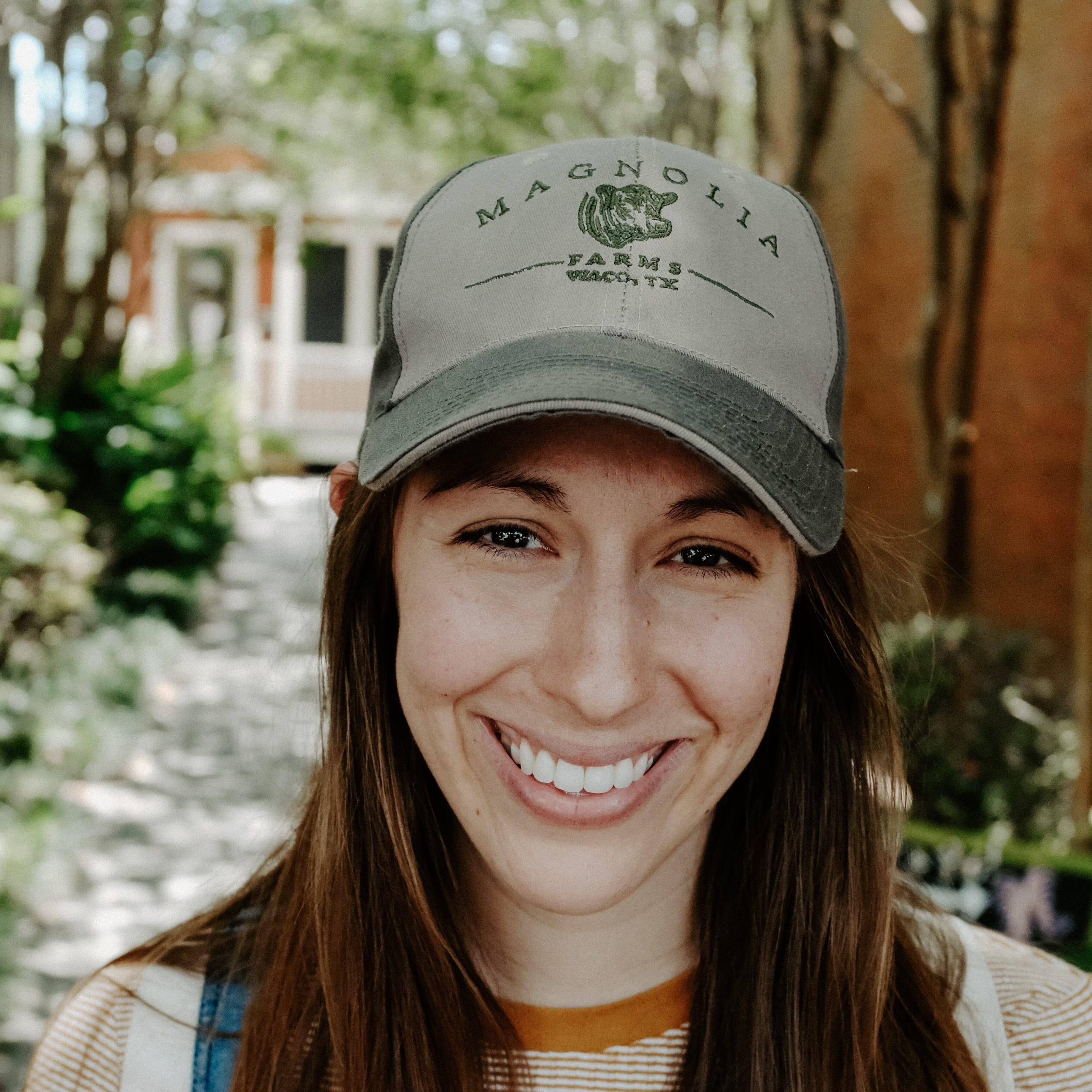 Kalena Langford Profile Icon