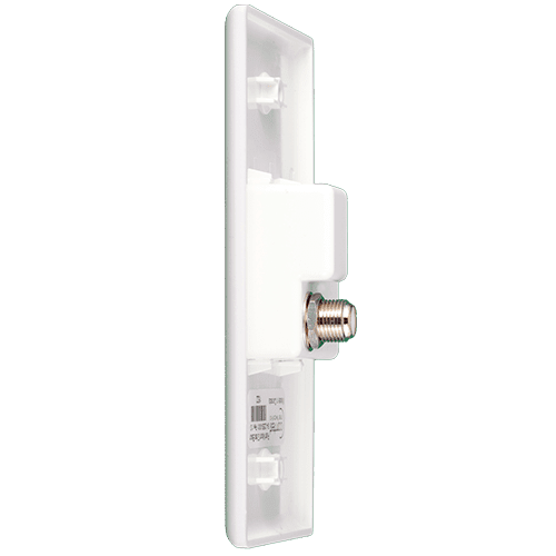 Flush Mount G.fast Balun-3 product image